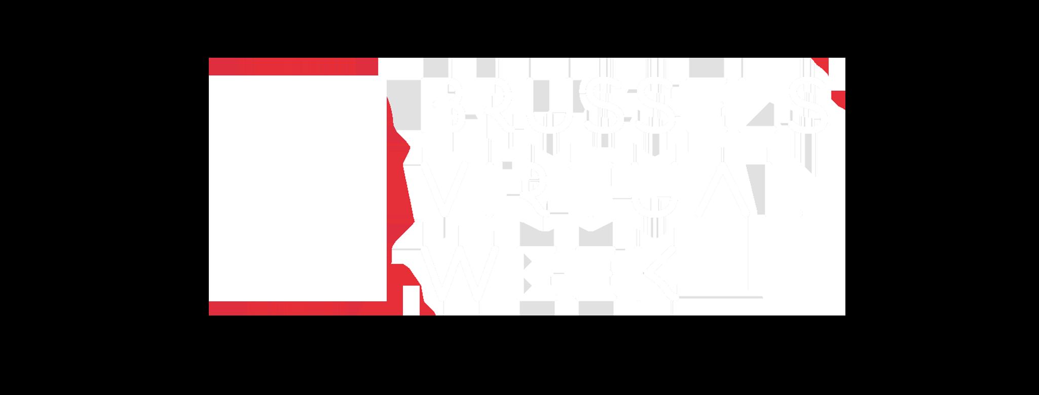 Brussels Virtual week
